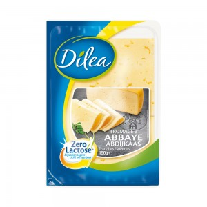abbaye-fromage-packshot