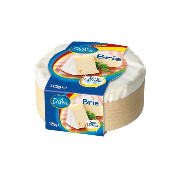 brie-dilea-packshot